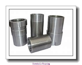 10543-TVL Downhole bearing