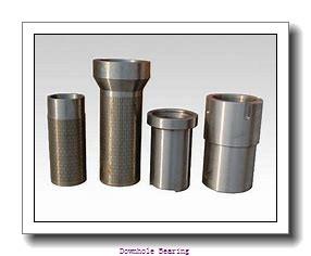 4053172H Downhole bearing