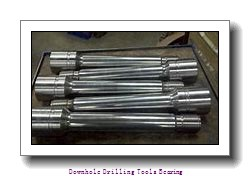 2097938 Downhole Drilling Tools bearing