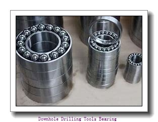 C-2314-A Downhole Drilling Tools bearing