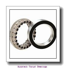 3G53532H Mudstack thrust bearings