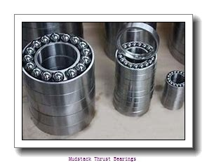 128708K Mudstack thrust bearings