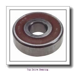 E928/711.2QUY top drive Bearing