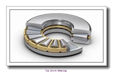 10809-RIT top drive Bearing