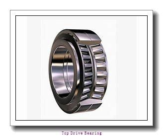 23138 CA/C3W33 top drive Bearing