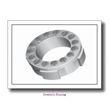 NFP 6/393.7 M/C3W33 Downhole bearing