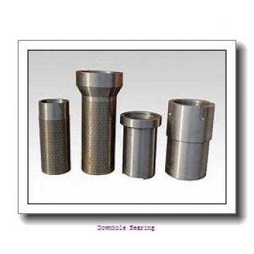 E2687/1371S Downhole bearing