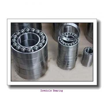 X39042 Downhole bearing