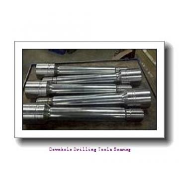 ZB-8665 Downhole Drilling Tools bearing