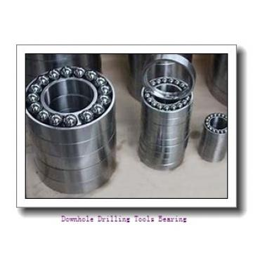 ZB-26250 Downhole Drilling Tools bearing