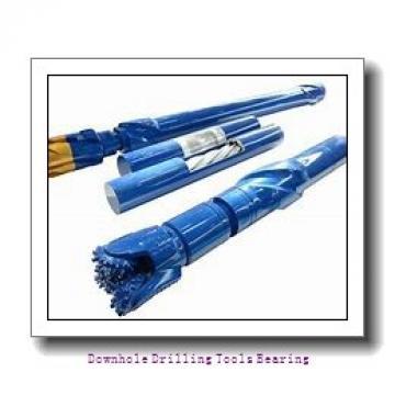 42941HUK Downhole Drilling Tools bearing