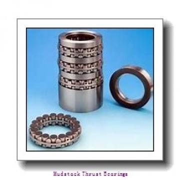 ADA-28364 Mudstack thrust bearings