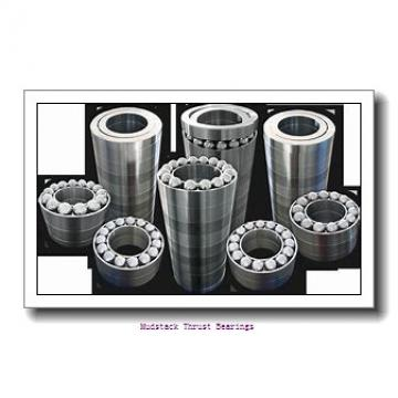 12AM3 Mudstack thrust bearings