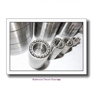 228/596.9QU Mudstack thrust bearings