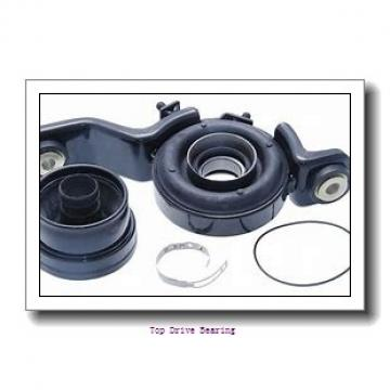 NNAL6036X2-2M/C9W33X top drive Bearing