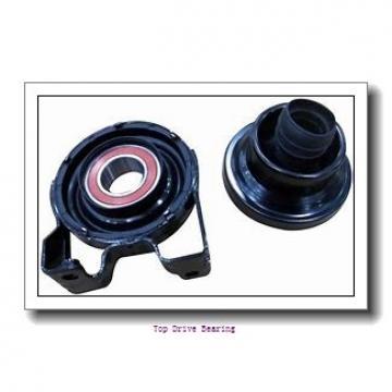 HCS-283 top drive Bearing