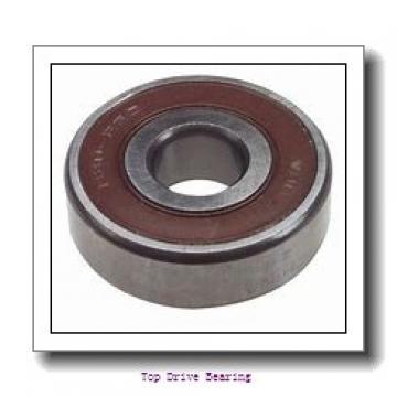 5617/520 top drive Bearing