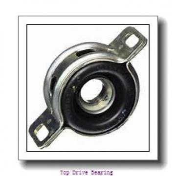 E5034X NNTS1  top drive Bearing