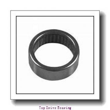 10-6487 top drive Bearing
