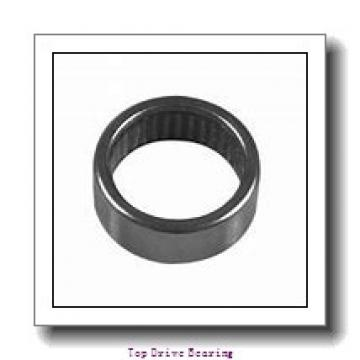 3G4053136H top drive Bearing