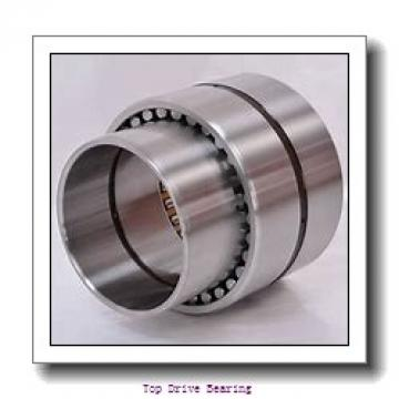 10550-TVL top drive Bearing
