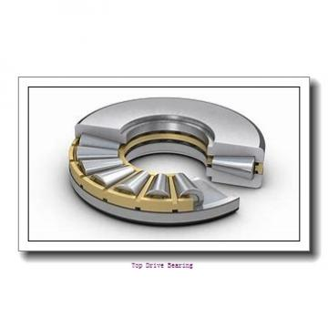 10809-RIT top drive Bearing