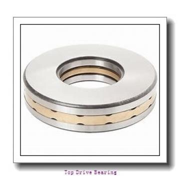 7602-0210-38 top drive Bearing