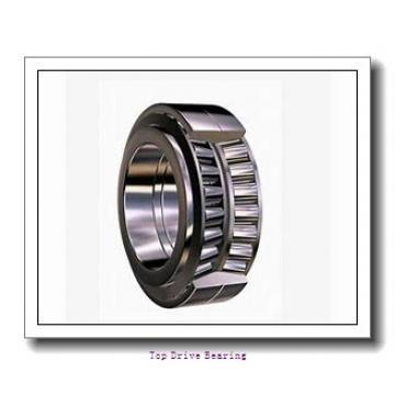 929/5 58.8QU top drive Bearing