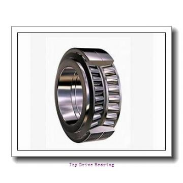E-5140-UMR top drive Bearing