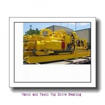 11098-NNU Varco and Tesco Top drive bearing