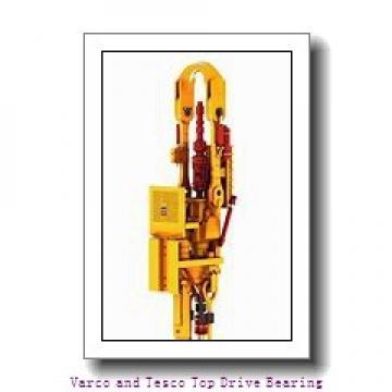 10431-RT Varco and Tesco Top drive bearing