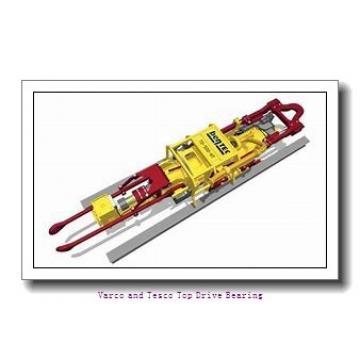NNAL 6/230 Q4/C4YA2 Varco and Tesco Top drive bearing