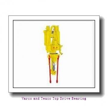 549829 Varco and Tesco Top drive bearing