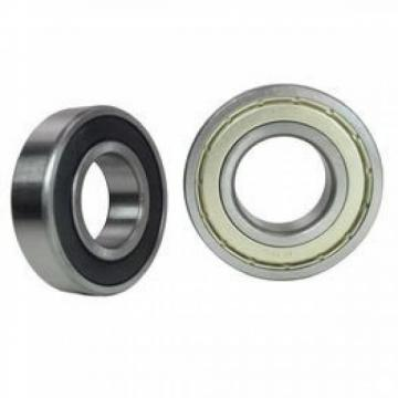 Ultra High Temperature Bearing 6304-2z/Va201 for SKF High Temperature Bearing