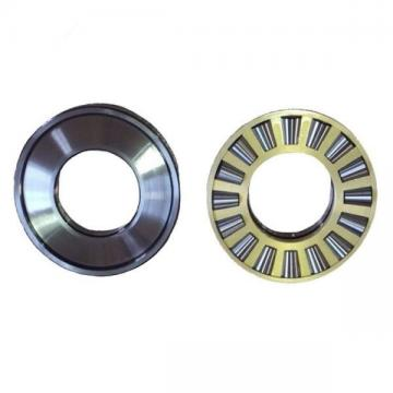 6304 6304zz 6304 2RS Distributor SKF NSK NTN NACHI High Quality Good Price Deep Groove Ball Bearings