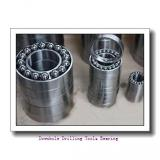 254941QU2K Downhole Drilling Tools bearing