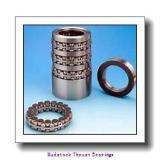 4G154946Q Mudstack thrust bearings