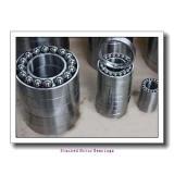 NUP1892Q/C9 Stacked Motor Bearings