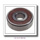 E928/711.2QUY top drive Bearing