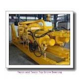 24072/W33 Varco and Tesco Top drive bearing