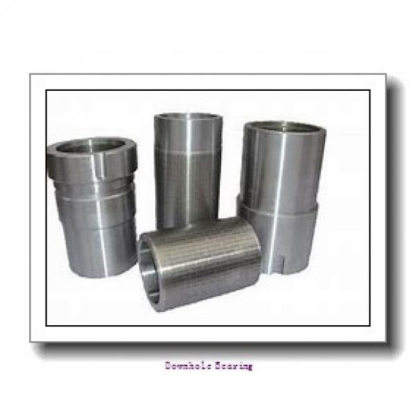 ECS-622 Downhole bearing #1 image