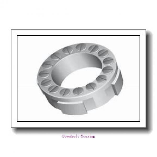 C-2313-A Downhole bearing #1 image