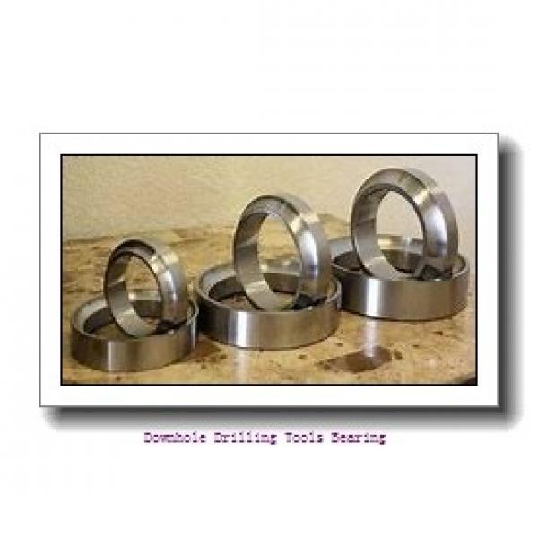 NUP464775Q4/C9YA4 Downhole Drilling Tools bearing #2 image