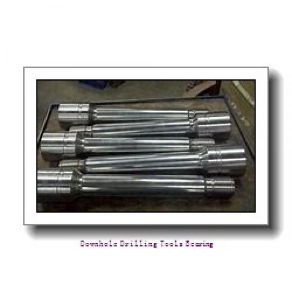 NUP 6/711.2 Q4 Downhole Drilling Tools bearing #2 image