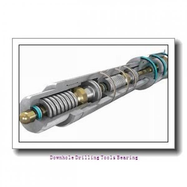 1169/506.43SQ Downhole Drilling Tools bearing #1 image