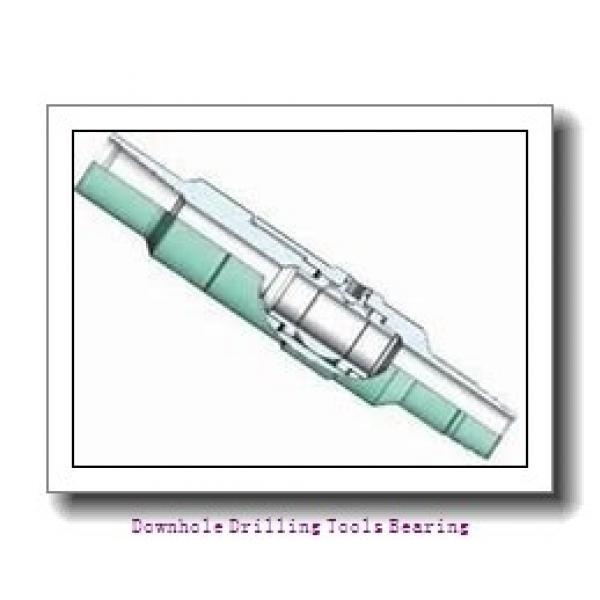 XLBC-8 1/2 Downhole Drilling Tools bearing #1 image