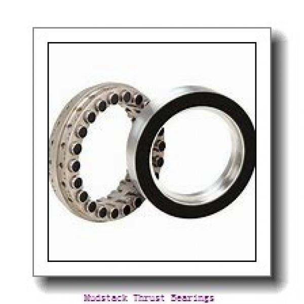NU 2332 EM Mudstack thrust bearings #1 image