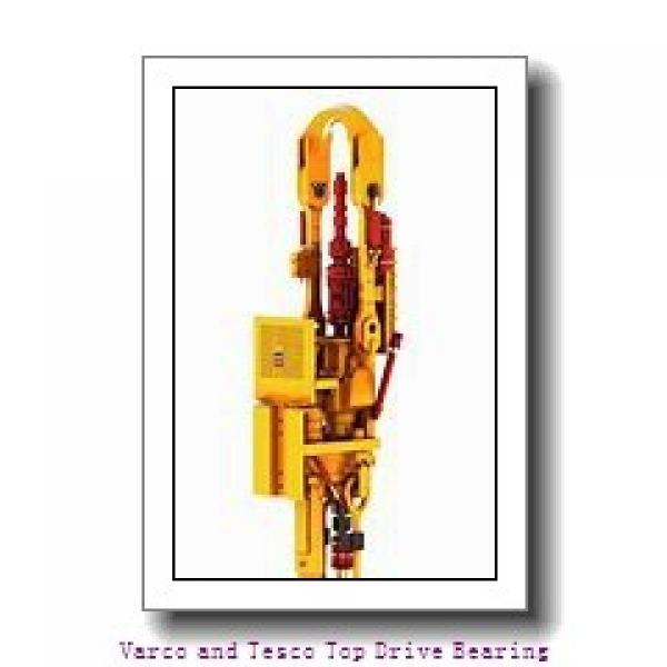 228/666.75Q Varco and Tesco Top drive bearing #1 image