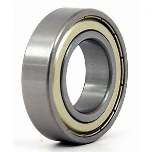 SKF High Temperature Resistant Ball Bearing 6300 6301 6302 6303 6304 6305 6306-2z/Va201 6002 6008 6010 6012 6202 6206 6208 6210 6212 2z/Va201 Ball Bearings #1 image